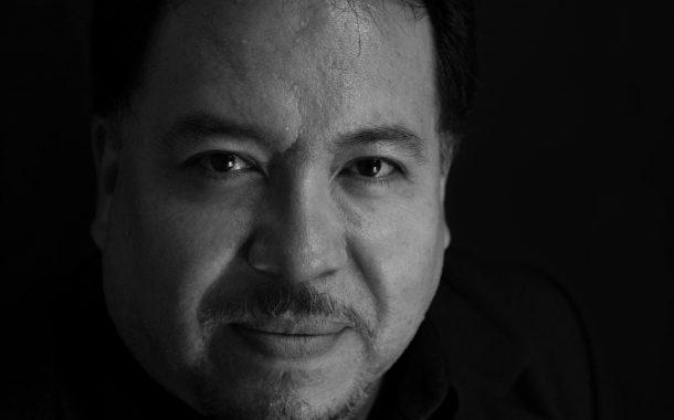 He nacido en los confines/Gabriel Chávez Casazola (Bolivia, 1972)