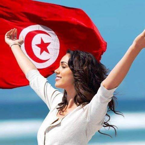 وقفة احتجاجية أمام مقر الأمم المتحدة في تونس