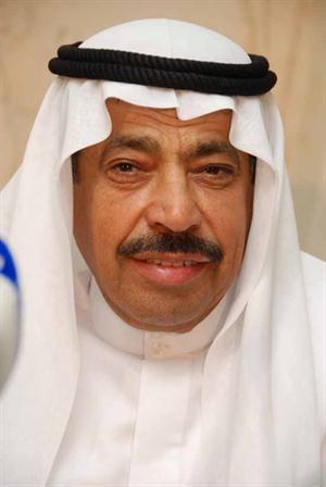 مفكرون عرب وأجانب يتحدثون في الدورة 15لمؤسسة عبدالعزيز سعود البابطين الثقافية