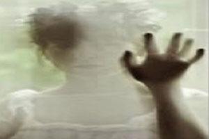 زهر نبت ف السور/ بقلم :إيمان الشاطري