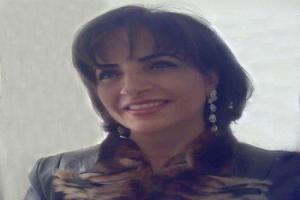 جور الزمان/ بقلم : الشيخة فواغي القاسمي