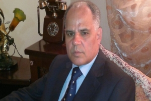 إرهاب الصغار للتغطية على إرهاب الكبار/بقلم:د.إبراهيم أبراش