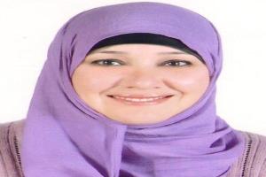 حوار مجلة أصيلة مع صاحبة امتياز مجلة اوتار السيدة لمياء البجاوي