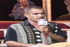 حوار خاص بأوتار مع الشاعر الفلسطيني محمد داود/ حاوره عيسى ابو الراغب
