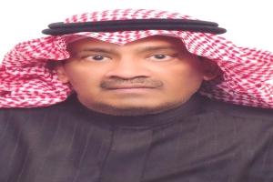 خيول الريح /بقلم:محمد الخضري