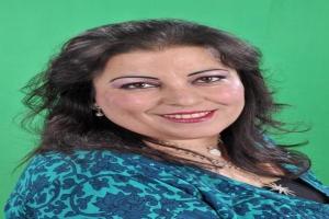 حوار خاص بأوتار مع الشاعرة وندا شيخو / حاورها : عيسى أبو الراغب