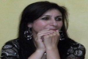 قضية انسانية/بقلم:مريم الجندوبي