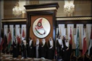 رسالة إلى رؤساء وعلماء الخليج / بقلم : عقيل حامد