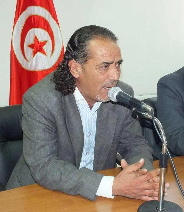 بَقٍيّةُ أَنْفَاسٍ  | حبيب الحاجي - تونس