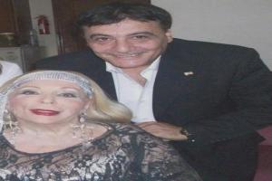 الأسطورة صباح في أهم وأخطر حواراتها/حاورها: جهاد أيوب