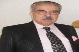 إليها في عـيـد الحــب/ بقلم : د.مقداد رحيّم