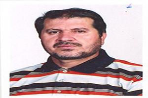 حكم خواطر ... وعبر/ بقلم: م. محمد حسن فقيه