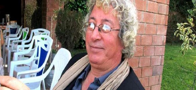 نجيب عياد : تنظيم موازي يقف وراء الفوضى التي حصلت عند عرض فيلم الجايدة
