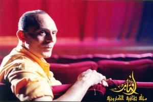 الجزء الثاني من حوار محمد صبحي/ حاوره : عبدالعليم حريص