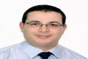 الملهم الموهوب (1)/ قراءة د.صديق الحكيم