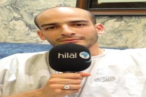 وحين يخاف الشجر/بقلم: عبد رب محمد سالم اسليم (2)