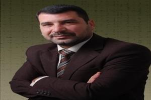 لبنان والبحر وسلمى/ ماجد الراوي