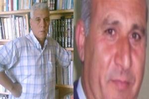 """ترجمة """"حالات- قصص قصيرة -سمير الشريف الى الفرنسية للاستاذ عبد المجيد يوسف"""
