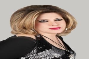 حوار مع التشكيلية الكويتية سوزان بشناق / حاورها محمد القذافي مسعود