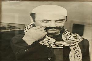 ابو صياح.. صوت الناس.. مختار السبع بحرات..بقلم :زياد عساف