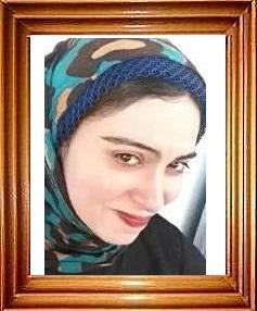 ما تَبقى من أسناني/بقلم : أميرة الوصيف