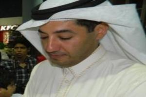 نام الطفل مع الخادمة فحملت منه !/ بقلم : فوزي صادق