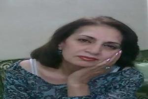 """قرآءة في قصص محاسن الحمصي""""لم يعد لي إلا أنا""""/بقلم :سمير أحمد الشريف"""