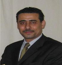 هل تحمل قمة الكويت الخليجية مفاجئات غير متوقعة /بقلم :د هشام عوكل